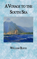 A Voyage to the South Sea Pdf/ePub eBook