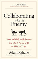 Collaborating with the Enemy Pdf/ePub eBook