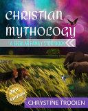 Christian Mythology Book