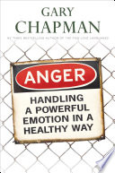 Anger Book PDF