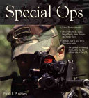 Special Ops  America s Elite Forces in 21st Century Combat