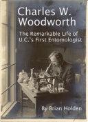 Charles W. Woodworth