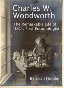 Charles W  Woodworth