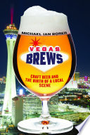 Vegas Brews Book PDF
