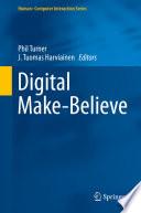 Digital Make Believe