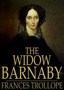 Pdf The Widow Barnaby Telecharger