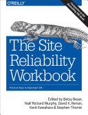 The Site Reliability Workbook [Pdf/ePub] eBook