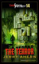 Pdf The Terror Telecharger