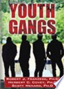 YOUTH GANGS