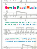 How to Read Music
