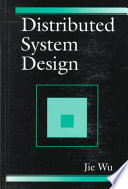 Distributed Operating Systems Concepts And Design Pradeep K Sinha Google Books