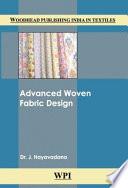 Advanced Woven Fabric Design
