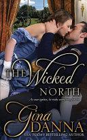 The Wicked North Pdf/ePub eBook