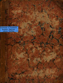 The Literary Gazette and Journal of Belles Lettres, Arts, Sciences