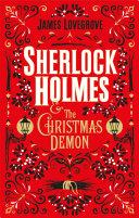 Sherlock Christmas Special 2019 Sherlock Holmes and the Christmas Demon   James Lovegrove   Google