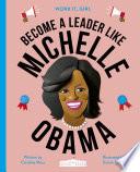 Work It  Girl  Michelle Obama