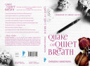 Quake Of Quite Breath