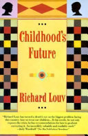 Childhood s Future