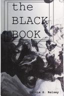 The Black Book.