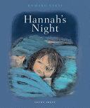 Hannah s Night