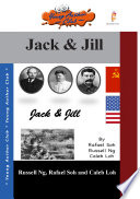 Jack   Jill Book
