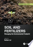 Soil and Fertilizers