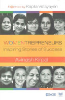 Womentrepreneurs