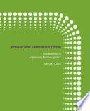 Fundamentals of Engineering Electromagnetics: Pearson New International Edition