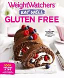 Weight Watchers Gluten Free