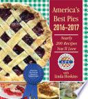 America s Best Pies 2016 2017