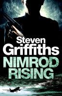 Nimrod Rising
