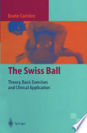 The Swiss Ball