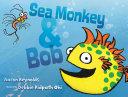 Sea Monkey & Bob [Pdf/ePub] eBook