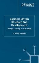 Business-Driven Research & Development