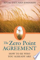 The Zero Point Agreement Book PDF