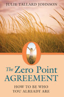 The Zero Point Agreement Pdf/ePub eBook