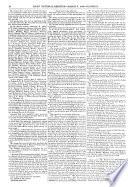 Niles Weekly Register Book PDF