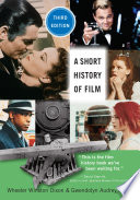 A Short History of Film, Third Edition