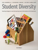 Student Diversity, 3rd Edition Pdf/ePub eBook