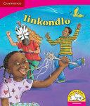 Books - Iinkondlo | ISBN 9780521724821