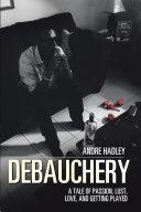 Debauchery Pdf/ePub eBook