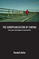 The Europeanization of Cinema