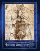 Human Anatomy Study Guide   Laboratory Manual