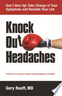 Knock Out Headaches