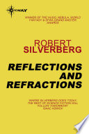 Reflections and Refractions