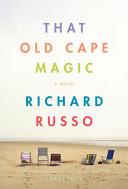 That Old Cape Magic [Pdf/ePub] eBook