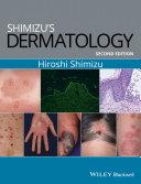 Shimizu's Dermatology