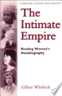 The Intimate Empire