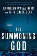 Pdf The Summoning God Telecharger