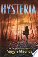 Hysteria Book PDF